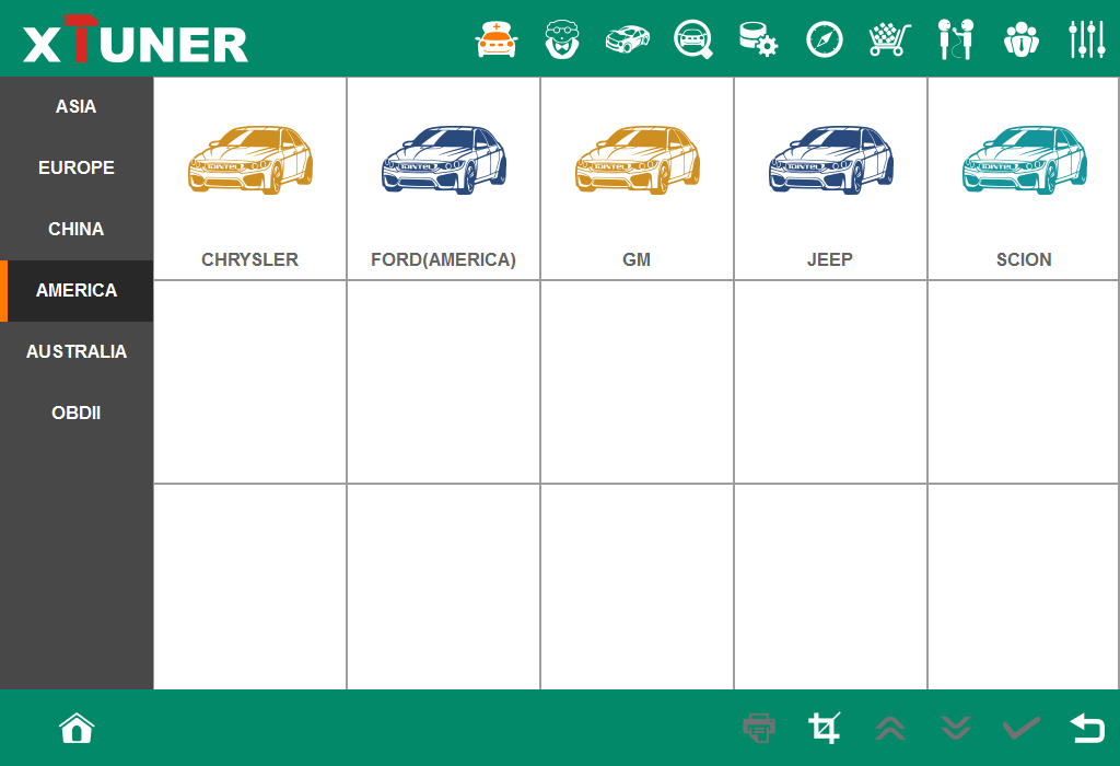 xtuner-vehicle-coverage-us-models
