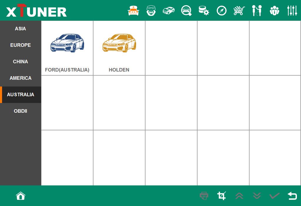 xtuner-vehicle-coverage-australia-models