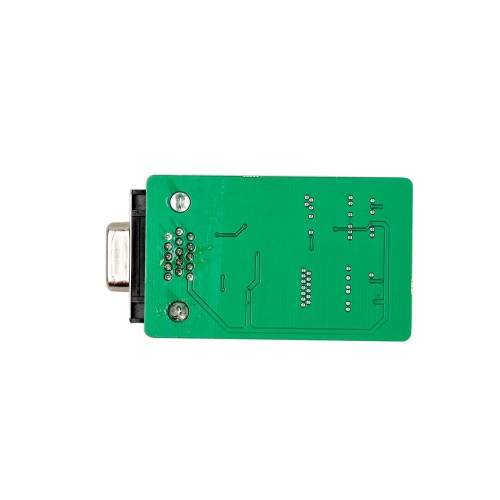 NEC Adapter for CGDI Prog MB For Benz Key Programmer
