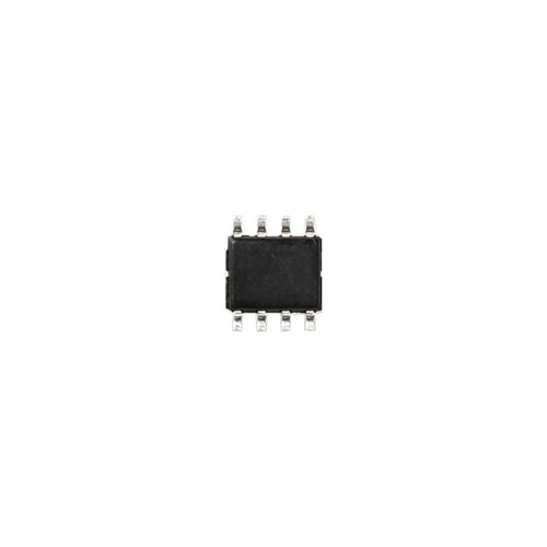 Xhorse 35160DW Chip for VVDI Prog Programmer 5pcs/lot