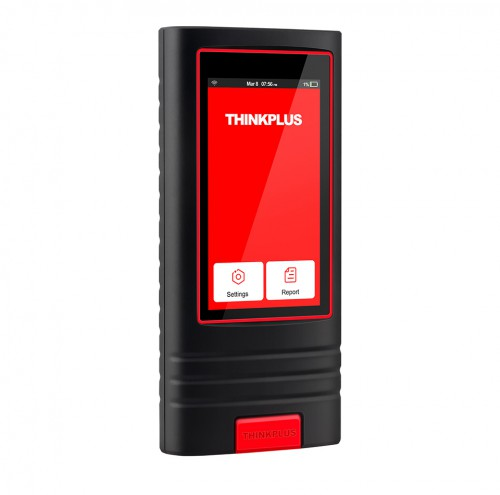 Thinkcar Thinkplus Full-Automatic Car Vehicle Diagnosis Tool Covers All Car Makes