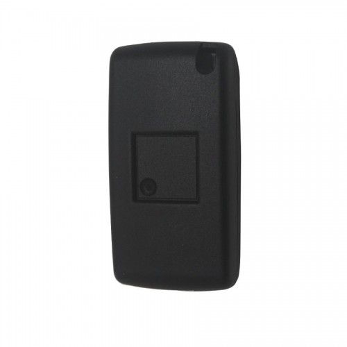 3B V2 Remote Key 3 Button 433MHZ(without groove) For Citroen