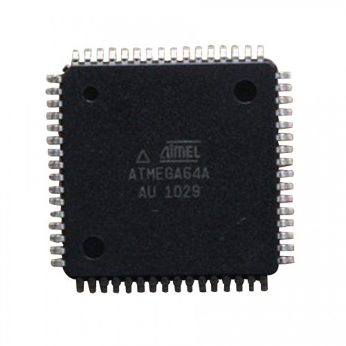 ATMEGA64 Repair Chip Update XPROG-M Programmer V5.55 Full Authorization (Including CAS4) More Stable