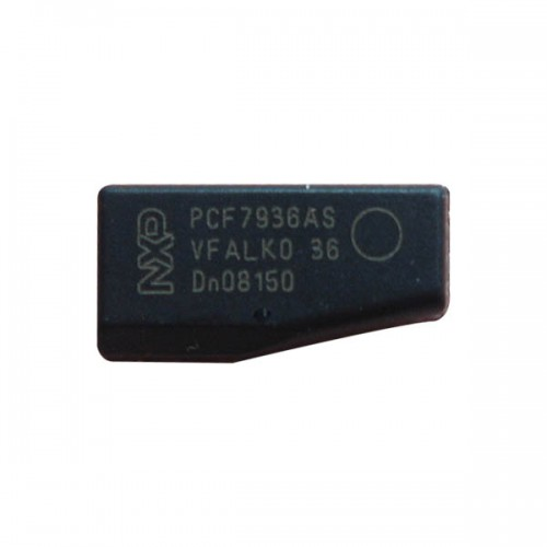 OEM PCF7936AA ID46 Chips 10pcs/lot