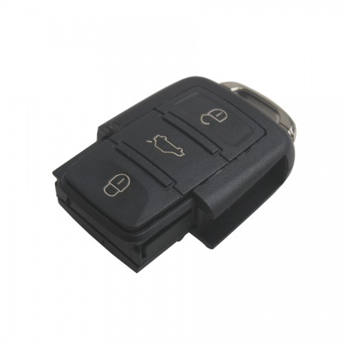 3B Remote 1 JO 959 753 P 433Mhz For VW Europe South America