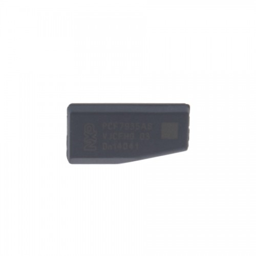 Peugeot ID45 Transponder Chip 10pcs/lot