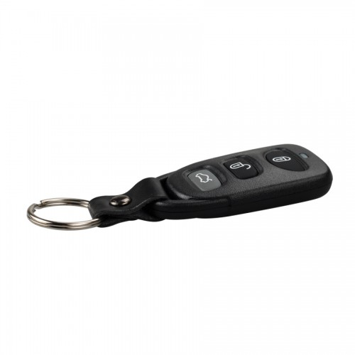 (3+1) Remote Key 315MHZ Free Shipping for Hyundai Cerato