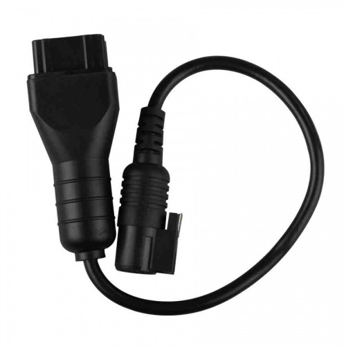 Latest V183 Renault CAN Clip Renault Diagnostic Tool Multi-language