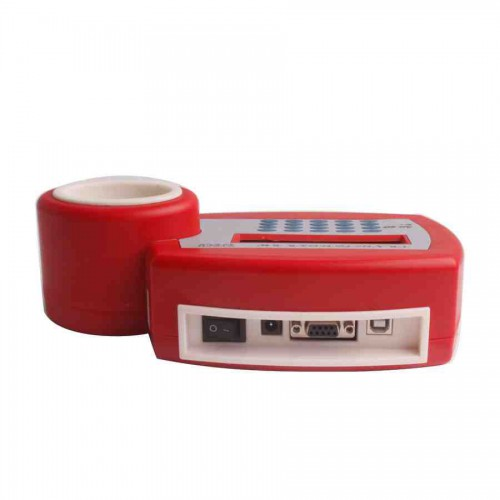 AD90 AD90P+ Transponder Key Duplicator Plus
