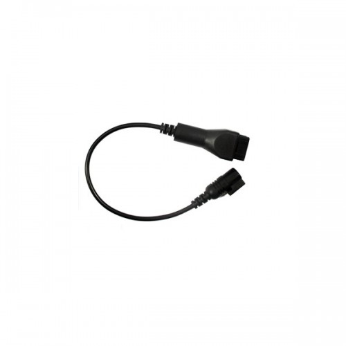 Renault 12PIN Cable for Renault Can Clip