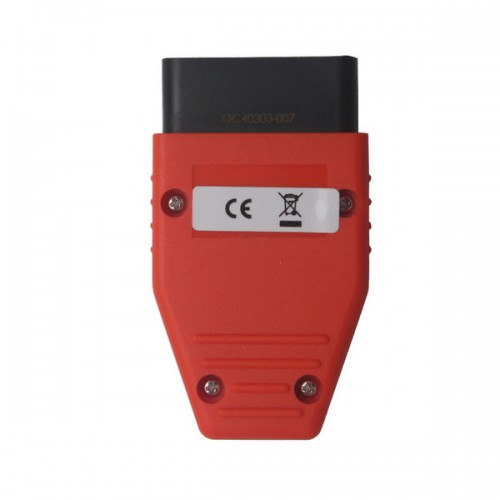 Smart Key Maker OBD2 for Toyota 4D Chip