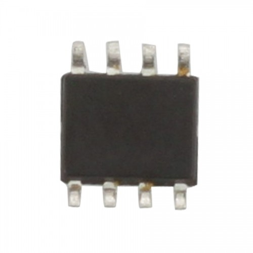 160D0WQ EEPROM Chip