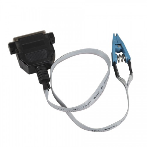 ST01 01/02 Cable for DigiProg 3