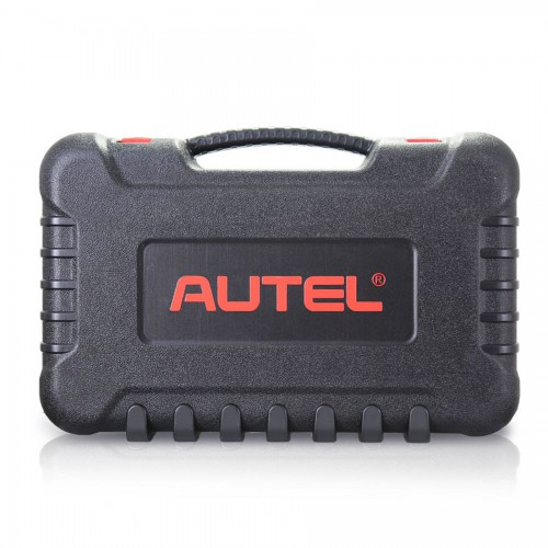 Autel MaxiSYS MS906 Auto Diagnostic Scanner Next Generation of DS708 DHL Free Shipping