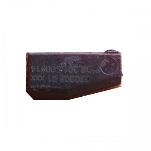 ID T5 Transponder Chip 10pcs per lot