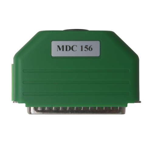 MDC156 Dongle C Green for the Key Pro M8 Auto Key Programmer