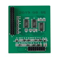 TF28XX Adapter for VVDI PROG Programmer and XHORSE
