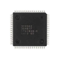 XPROG-M CPU Atmega64 Repair Chip for XPROG-M V5.50 ECU Programmer