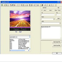 Immo Killer V1.1 Send Online