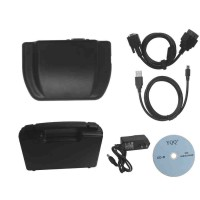 wiTECH VCI POD 13.03.38 Chrysler Diagnostic Tool with DRB3 Software