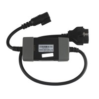 ISUZU DC 24V Adapter Type II for Tech 2