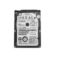 V8.3.103.39 GM MDI GDS2 GM MDI gds tech 2 Win Software Sata HDD for Vauxhall Opel/Buick and Chevrolet