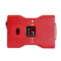 [UK Shipping No Tax]CGDI Prog MB Benz Car Key Add Fastest Benz Key Programmer Support All Key Lost