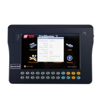 Best Price Original YANHUA Digimaster 3 V1.8.1707.21 Odometer Correction Master with 980 Tokens