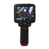 Autel MaxiVideo MV400 Digital Videoscope with 8.5mm Diameter Imager