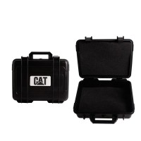 Plastic case for CAT/Cummins Inline/Scania VCI 2/Volvo VCADS