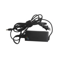 Wall Charger for IBM T30