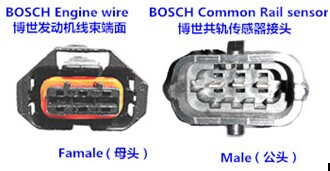 bosch-engine-rail-sensor