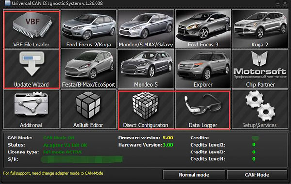 ford-focus-ucds-full-version-software-display-01.jpg