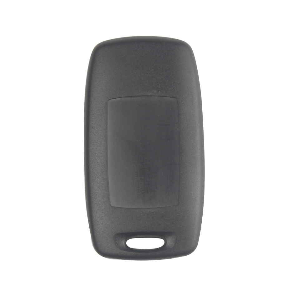 Mazda M6 Remote Key 2 Button 433MHZ