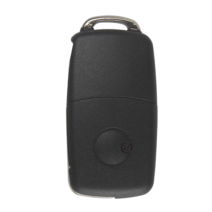 Remote Key 3 Button 1 JO 959 753 B 433Mhz For VW South America