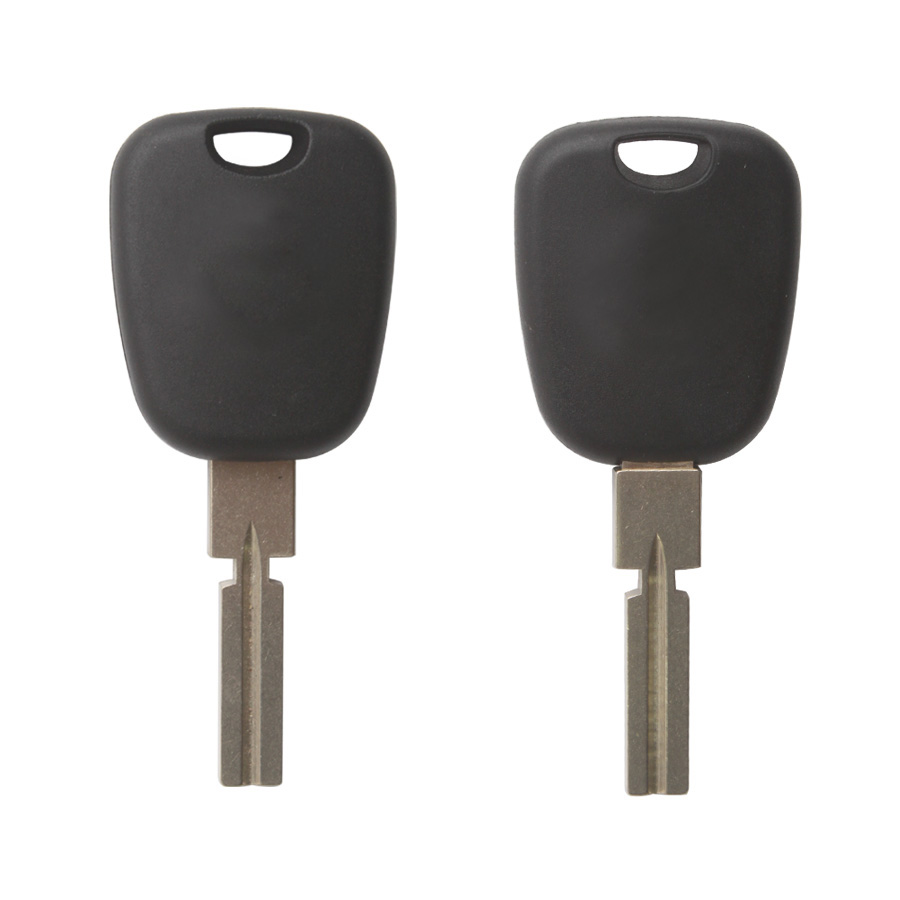 Transponder Key ID44 (4 track) for BMW 10pcs/lot