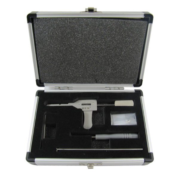 New Professional Strongbox Unlock Tool Free Shipping
