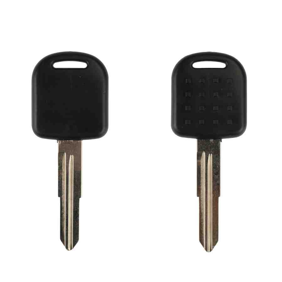 Buy New Transponder Key ID4C for Suzuki 5pcs/lot