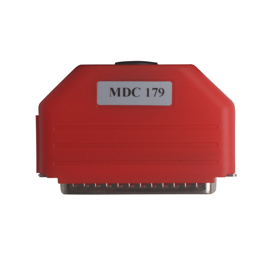 MDC179 Dongle M For The Key Pro M8 Auto Key Programmer