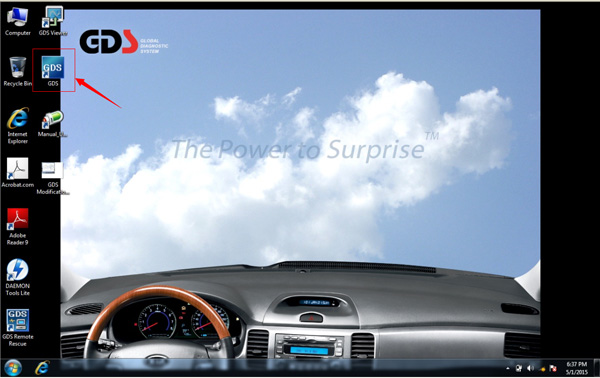 gds-vci-software-for-hyundai-kia