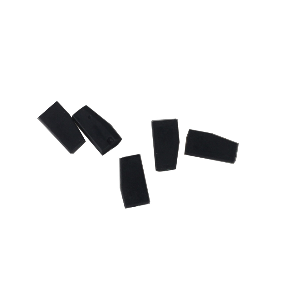 YS31 CN5 Toyota G Chips and 4D Chips 5Pcs/lot