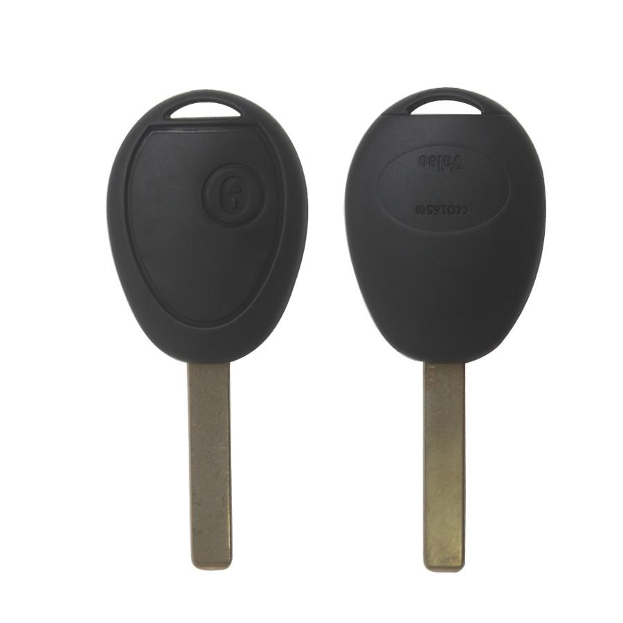 New Key Shell 2 Button for BMW Mini 10pcs/lot
