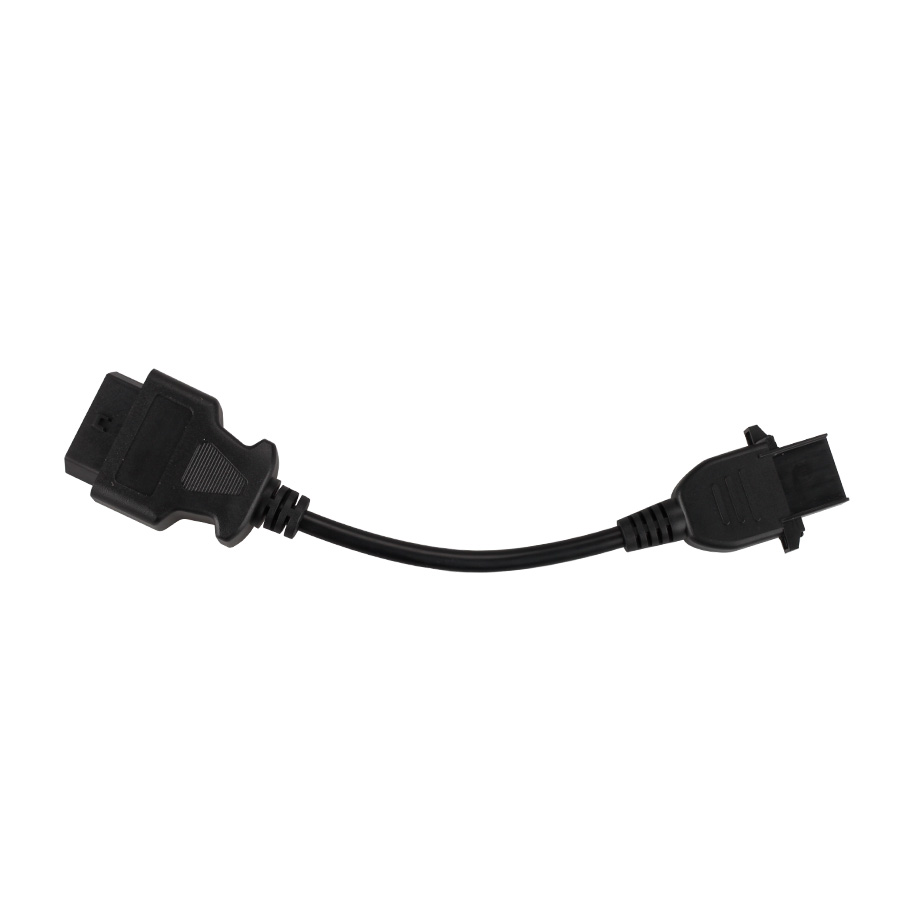 Volvo 88890306 Vocom 8pin Cable