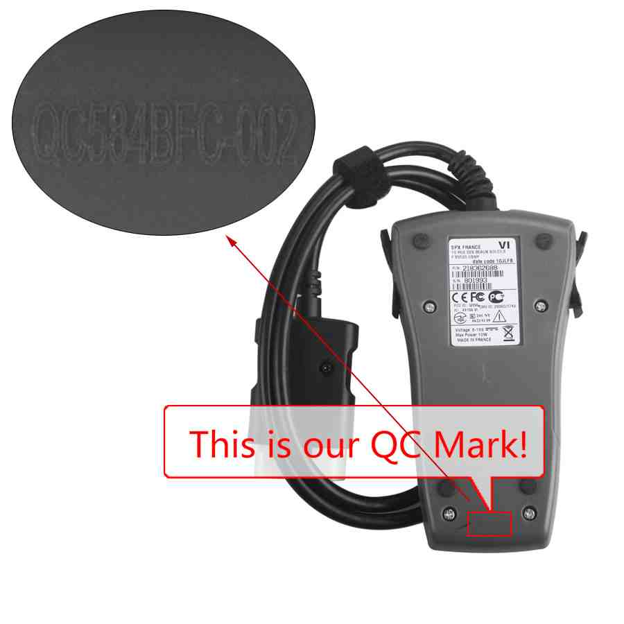 Nissan Consult 3 Professional Nissan Diagnostic Tool