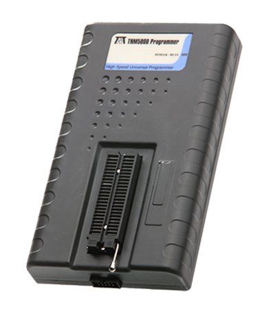 TNM5000 USB Universal Programmer Specially for Car