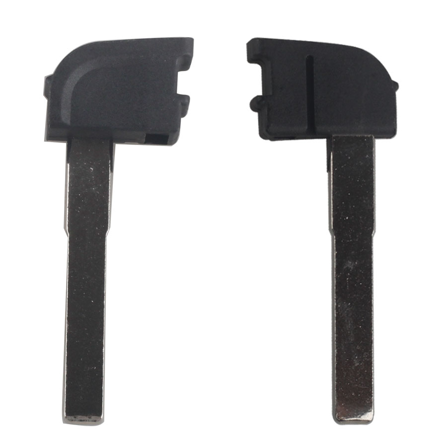 Smart Key Blade for Ford 10pcs/lot