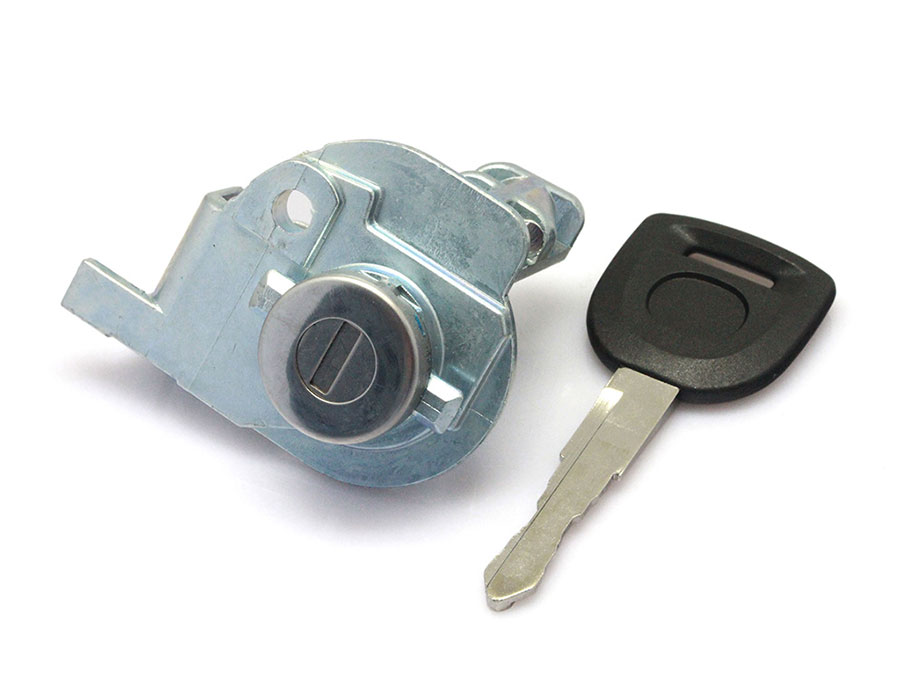 Mazda MAZ24R Door Lock