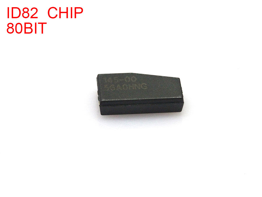 Subaru ID82 Chip(80BIT) 5pcs/Lot