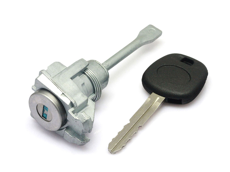 Toyota COROL Toy43 Door Lock