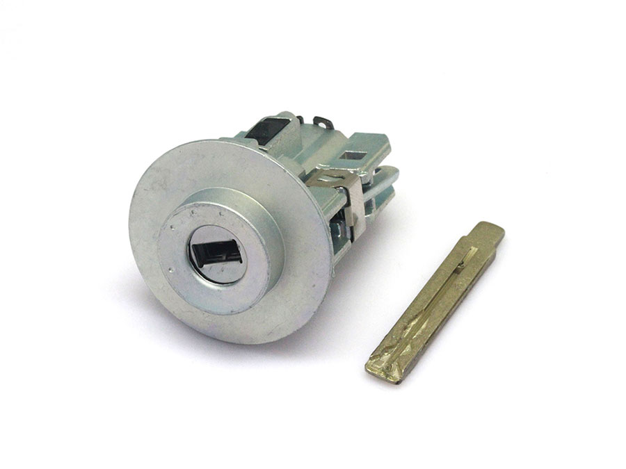 Toyota TOY48 Ignition Lock(New)
